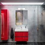 Meuble salle de bain - Accessoires et déco salle de bain - IKEA