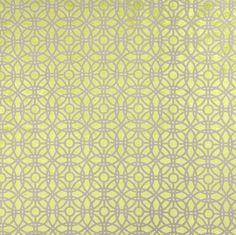 Amara | Overgordijnen | Prestigious Textiles PT | Kunst van Wonen
