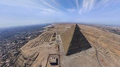 Summer in egypt Cairo City, Places In Egypt, Red Sea, Luxor, Day Tours, Alexandria, Belle Photo, Oasis, Safari