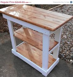 Woodworking Furniture, Custom Woodworking, Pallet Furniture, Furniture Projects, Furniture Plans, Woodworking Plans, Woodworking Projects, Woodworking Techniques, Furniture Stores
