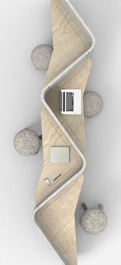 Office Design   Design Pinn