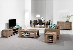 The Majesty Furniture Range | Super Amart
