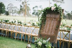 PRESS RELEASE FOR IMMEDIATE RELEASE  Geelong, Victoria, 20th September 2017, Jac Bowie proudly announces the purchase of wedding styling and planning business 'Oh Perfect Day'.   #Darling Don't Panic #Events Planner #Jac Bowie #Oh Perfect Day #Regional Victoria #wedding planner #Wedding Planner Dandenongs #Wedding Planner Daylesford #Wedding Planner Geelong #Wedding Planner Great Ocean Road #Wedding Planner Melbourne #Wedding Planner Yarra Ranges #Wedding Planning