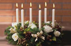 dekoracja Boże Narodzenie