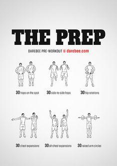 DAREBEE Workouts Body For Life Workout, Pull Up Workout, Workout Splits, Hiit Workout At Home, Best At Home Workout, Boxing Workout, Cardio, Calisthenics Leg Workout, Sandbag Workout