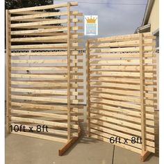 Graduation Decorations Discover Backdrop Pallet Wall Wedding Backdrop Pallet Backdrop Craft Show Booth Wood Wall Pallet Merchandise Display Craft Show Display Pallet Backdrop, Diy Pallet Wall, Diy Backdrop, Wall Backdrops, Diy Pallet Projects, Pallet Walls, Prom Backdrops, Pallet Display, Backdrop Wedding