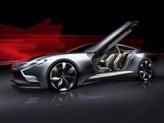 http://carspecreviewz.com/wp-content/uploads/2013/03/Hyundai-HND-9-Concept-rendering-2.jpg