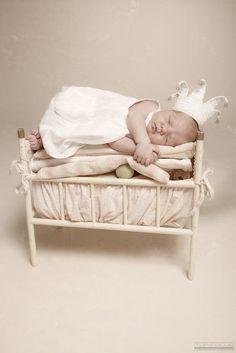 Fotos de Bebés… Shhhhh!