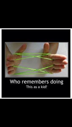 Chinese jump rope childhood