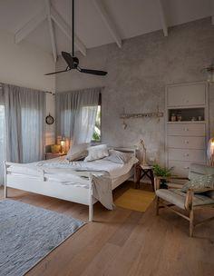 מיכל מטלון, חדר שינה, גובה (12) (צילום: עודד סמדר ואסף הבר)