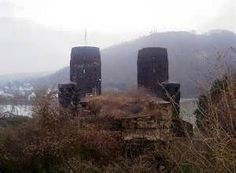 Bridge at Remagen 2