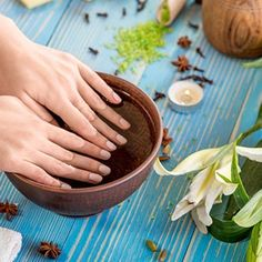 Ingenious DIY Beauty Treatments - Calgary is Green