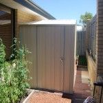 Graeme Charlwood - Spanbilt Yardsaver x Shed Cheap Sheds, Great Stories, Competition, Range, Outdoor Decor, Home, Cookers, Ad Home, Homes