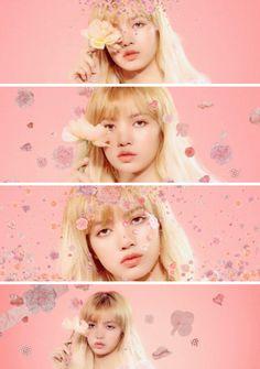 15 Best Moonshot Images Blackpink Jennie Girl Group Kpop Girls
