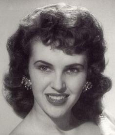 Wanda Jacksin