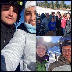 Josh Hutcherson Новое фото 2 января 2015