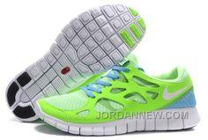 http://www.jordannew.com/meilleurs-prix-nike-free-run-2-homme-chaussures-sur-maisonarchitecture-france-boutique2137-for-sale.html MEILLEURS PRIX NIKE FREE RUN 2 HOMME CHAUSSURES SUR MAISONARCHITECTURE FRANCE BOUTIQUE2137 FOR SALE Only $67.71 , Free Shipping!