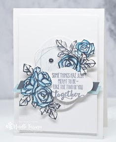 Die 961 Besten Bilder Von Stampin Up In 2019 Stampin Up Cards