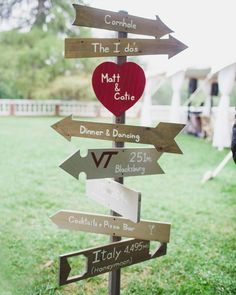 10 Ways to Make Sure Your Wedding Isn't Boring   Photo by: Hyer Images   TheKnot.com