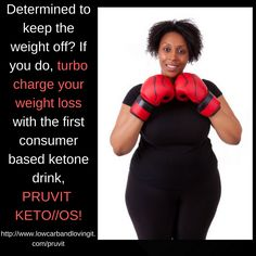 Why I take Pruvit If you read my about page you know there was a point when I said enough is enough! My quality of life is suffering and I need to do something about this weight. That very NIGHT I met the person who introduced me to pruvit! Wellness Fitness, Wellness Tips, Fitness Nutrition, Fitness Tips, Health And Wellness, Best Weight Loss Supplement, Weight Loss Supplements, Fit Board Workouts, Weight Loss Meal Plan