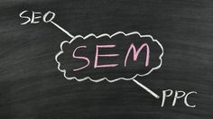 7 Things CMOs Need To Know About Search Engine Marketing -  Click For Free eBook