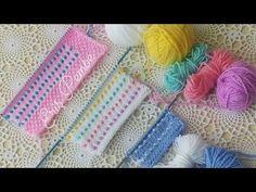 Knitting Stitches, Baby Knitting, Knitting Patterns, Knitted Baby Clothes, Sick Kids, Lana, Stitch Patterns, My Design, Balloons