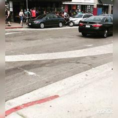 Sunday w ma fav gurl @ tha beach 🤘🏼PURPLE RAIN#chopper #chopperlife #choppertime #harley #harleys #harleydavidson #harleysofinstagram #harleydavison #harleylife#sandiegofitness #sandiegofit#strengthcartel #bigscboy#choppers#sandiegobeach #sandiegoliving #sandiegolife#harleydavidsonnation #harleydavidsonaddicts #harleydavidsoncustom#missionbeach #missionbaybeach #missionbay#pacificbeach #pacificbeachsandiego #pacificbeachlocals #sandiegoconnection #sdlocals #sandiegolocals - posted by…