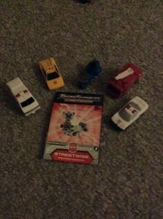 #Transformers energon #protectobots #minicons lot x5,  View more on the LINK: http://www.zeppy.io/product/gb/2/152378721537/