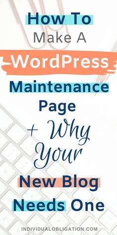 jobs, best vlogging camera, al. Wordpress Guide, Learn Wordpress, Wordpress Website Design, Wordpress Template, Wordpress Plugins, Wordpress Theme, Wordpress Admin, Wordpress Gallery, Onpage Seo