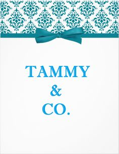 Thinking of doing a Tiffany & Co inspired Bachelorette for my Sister :)
