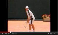 Andy Roddick, Tennis, Fans, Followers