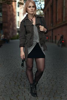 Fashion, Casual, Style, Outfit, Look, Cool, Photography, Blonde, Hair, Inspiration, Portrait, Glamour, Smile, Girl, Female, Woman, Eyes, Christina Key, Christina Keys Blog, Pretty, Freiburg, Town, Germany, Blog, Pose, Photo-shooting, Ideas, Impression,Autumn, Spring, Fall,