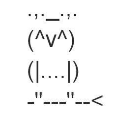 little keyboard owl :) Hoot! Cute Memes, Crazy Funny Memes, Funny Texts, Funny Text Art, Funny Text Messages, Emoji Texts, Weird Text, Text Symbols, Funny Text Conversations