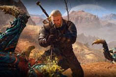 My The Witcher 3 Screenshot Wallpaper thanks Ansel My The Witcher 3 Screenshot Wallpaper Thanks Ansel. My The Witcher 3 Screenshot Wallpaper Thanks Ansel. The Witcher 3, Witcher 3 Wild Hunt, Wild Hunt Game, Horror Video Games, Geralt Of Rivia, Best Mods, Star Citizen, News Games, Xbox One