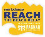 Reach the Beach Relay