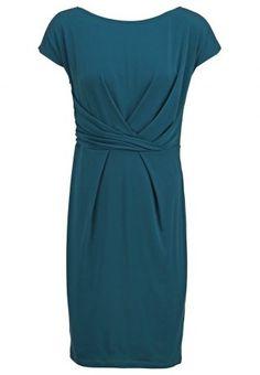 Kleid von Esprit, 69,99 €