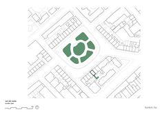 Gallery of Sun Rain Room / Tonkin Liu Architects - 35