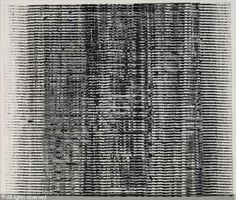 Heinz Mack (German, untitled - date unknown Abstract Pictures, Abstract Drawings, Online Katalog, Surface Art, Cheap Carpet Runners, Generative Art, Fabric Textures, Medical Illustration, Patterned Carpet