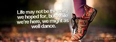 Classes Today Wednesday February 24 at Goddess Store & Studio  10am: Reiki Wisdom $20 with Ken Jepsen  12pm:Beginner Bellydance w Carmen Garzon  4:30pm:Kids Hip Hop Dance   6pm:Beginner Sevillanas w/ Mayeelu Perez Gonzalez  7pm: Intermediate Flamenco Alegrias Choreography w/Manton  8pm: 8 Week Beginners Bellydance Course starts MARCH 9 with Isis San Miguel #bellydance #flamenco #sevillanas #beginners #reiki #love #goddesses #worlddance #goddessstore #bestdancestudio #established2002…