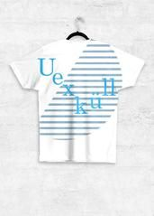 Uexküll: What a beautiful product! Everyday Look, Night Out, Leather Jacket, Unisex, Printed, Tees, Beautiful, Design, Style