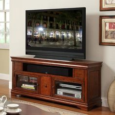 Empire TV Stand *** See this great product.