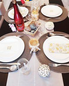 Diminetile tarzii de weekend, bucuria unei mese cu cei dragi, sentimentul de relaxare dupa o zi plina, emotia pura a unei imbratisari,…