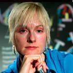 Dr. Emma Bakes, SETI