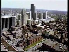 Malls In Albany Crossgates Vs Colonie Center Which | World Movies