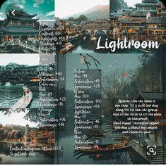 Best Free Lightroom Presets, Lightroom Photo Editing, Photoshop Presets, Formation Photo, Lightroom Effects, Applis Photo, Photo Tips, Photography Filters, Lightroom Tutorial