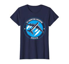 Check this Chemtrail Squadron Aircrew Funny Aviation Pilot Gift T-Shirt . Hight quality products with perfect design is available in a spectrum of colors and sizes, and many different types of shirts! Aviation Engineering, Aviation Technology, Aviation Humor, Pilot Gifts, Flight Attendant, Types Of Shirts, Jokes, Funny, Mens Tops