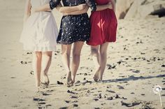 Friends From: Tania Snyman Photography http://www.wix.com/taniasnyman/photography/apps/blog/friendship