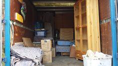 Galeria Cabinet, Storage, Furniture, Home Decor, Jelly Cupboard, Store, Home Furnishings, Cupboard, Interior Design