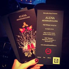#alenaakhmadullina, #fashion, #designer, #mood, #beauty