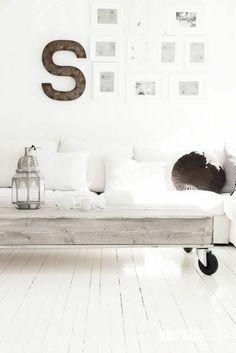 S is for #Soolip comfort
